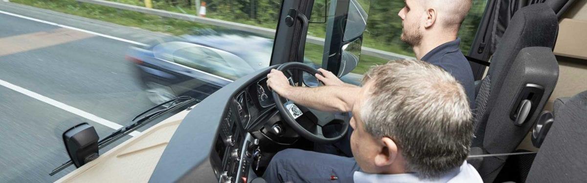 Drive Safe Yorkshire Blog